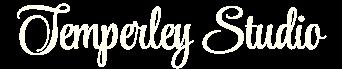 Temperley Studio